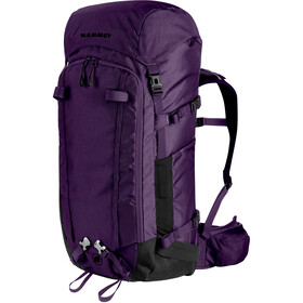 Mammut Trea 35 Backpack Women galaxy-black